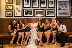 Austin Wedding Photographer-21