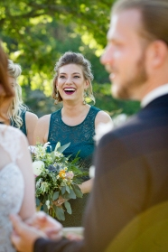 Austin Wedding Photographer-47