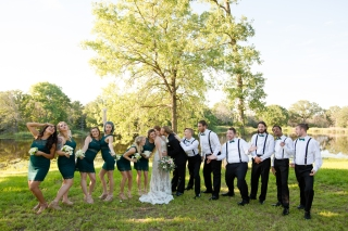 Austin Wedding Photographer-53