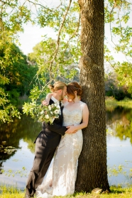 Austin Wedding Photographer-56