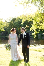 Austin Wedding Photographer-58