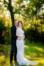 Austin Wedding Photographer-79