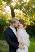 Austin Wedding Photographer-80