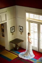 Austin Wedding Photographer-9