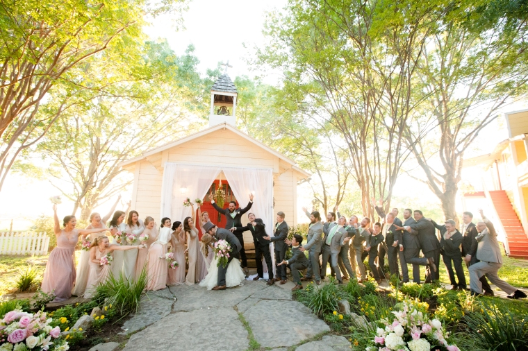 Best Texas Wedding Photographer-0888