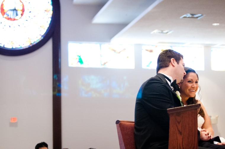 Best Texas Wedding Photographer-2078