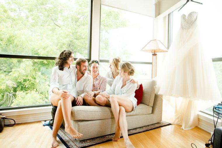 Austin Wedding Photographer-0018