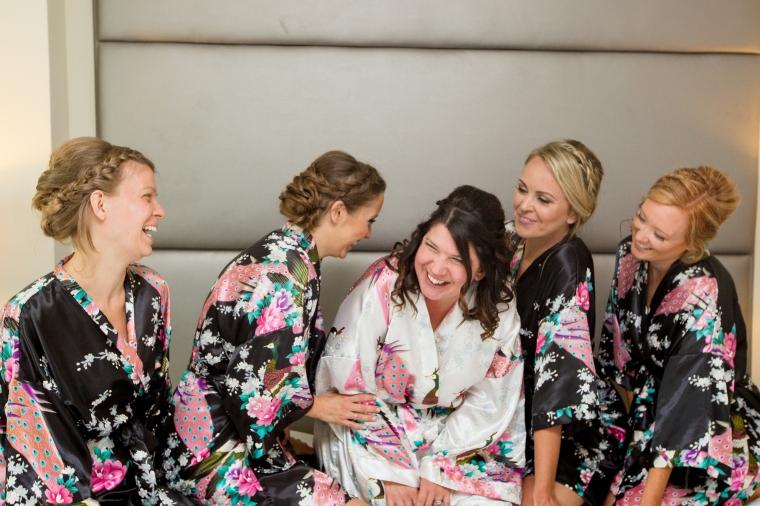 Austin Wedding Photographer-8261