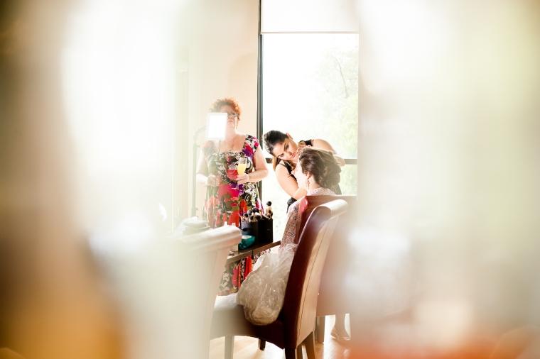 Austin Wedding Photographer-9640