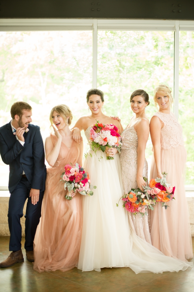 Austin Wedding Photographer-9863