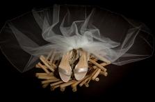 elizabeth-birdsong-photography-1