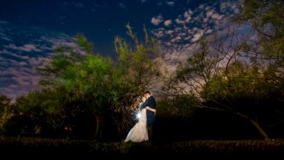 elizabeth-birdsong-photography-129
