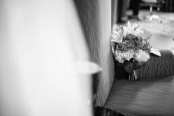 elizabeth-birdsong-photography-7