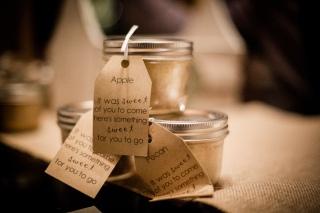elizabeth-birdsong-photography-austin-wedding-photography-103