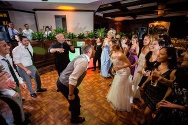 elizabeth-birdsong-photography-austin-wedding-photography-112