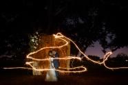 elizabeth-birdsong-photography-austin-wedding-photography-117