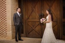 elizabeth-birdsong-photography-austin-wedding-photography-12