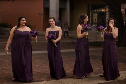 elizabeth-birdsong-photography-austin-wedding-photography-13