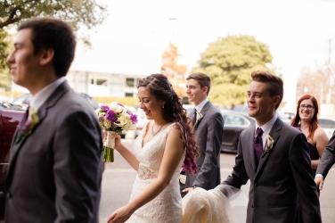 elizabeth-birdsong-photography-austin-wedding-photography-15