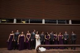 elizabeth-birdsong-photography-austin-wedding-photography-16