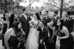 elizabeth-birdsong-photography-austin-wedding-photography-17