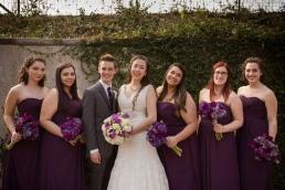 elizabeth-birdsong-photography-austin-wedding-photography-19