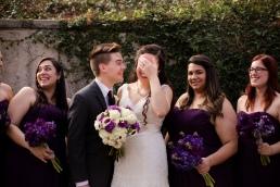 elizabeth-birdsong-photography-austin-wedding-photography-20