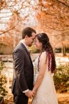 elizabeth-birdsong-photography-austin-wedding-photography-22