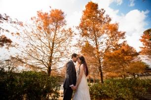 elizabeth-birdsong-photography-austin-wedding-photography-23