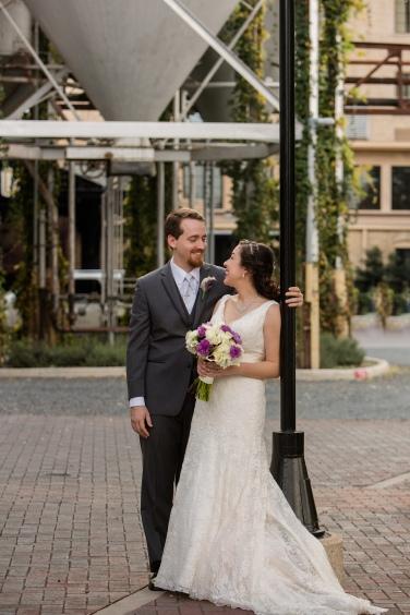 elizabeth-birdsong-photography-austin-wedding-photography-24