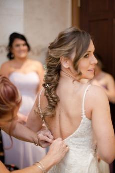 elizabeth-birdsong-photography-austin-wedding-photography-25