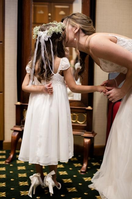 elizabeth-birdsong-photography-austin-wedding-photography-26
