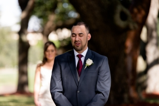 elizabeth-birdsong-photography-austin-wedding-photography-27