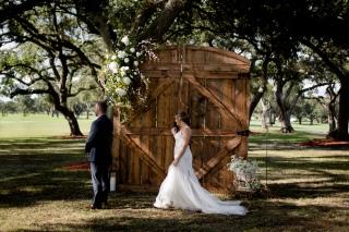 elizabeth-birdsong-photography-austin-wedding-photography-28