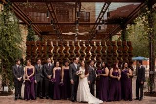 elizabeth-birdsong-photography-austin-wedding-photography-29