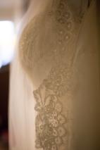 elizabeth-birdsong-photography-austin-wedding-photography-3