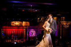 elizabeth-birdsong-photography-austin-wedding-photography-31