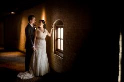 elizabeth-birdsong-photography-austin-wedding-photography-32