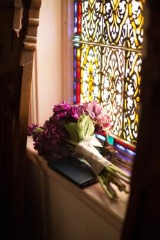 elizabeth-birdsong-photography-austin-wedding-photography-34