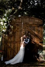 elizabeth-birdsong-photography-austin-wedding-photography-37