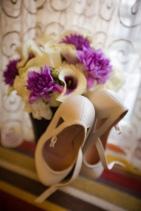 elizabeth-birdsong-photography-austin-wedding-photography-4