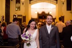 elizabeth-birdsong-photography-austin-wedding-photography-42