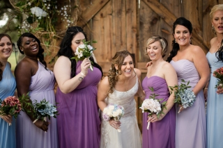 elizabeth-birdsong-photography-austin-wedding-photography-48