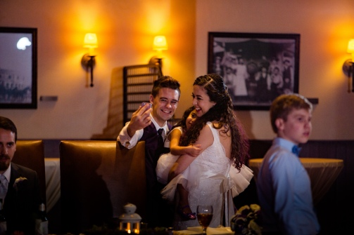 elizabeth-birdsong-photography-austin-wedding-photography-51