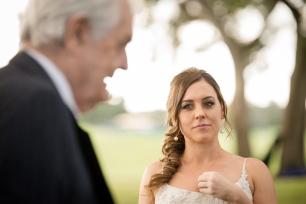elizabeth-birdsong-photography-austin-wedding-photography-52