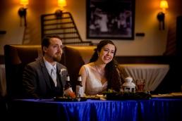 elizabeth-birdsong-photography-austin-wedding-photography-55