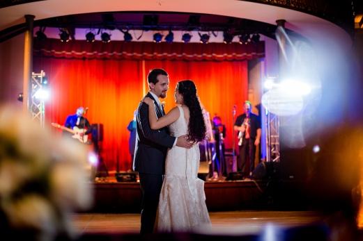 elizabeth-birdsong-photography-austin-wedding-photography-57