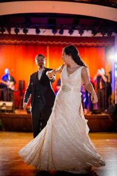 elizabeth-birdsong-photography-austin-wedding-photography-58