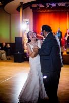 elizabeth-birdsong-photography-austin-wedding-photography-60
