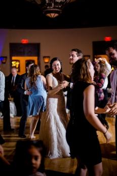 elizabeth-birdsong-photography-austin-wedding-photography-62